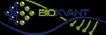 Biokvant Edu